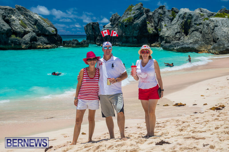 Canada-Day-Warwick-Long-Bay-Bermuda-July-1-2017-18