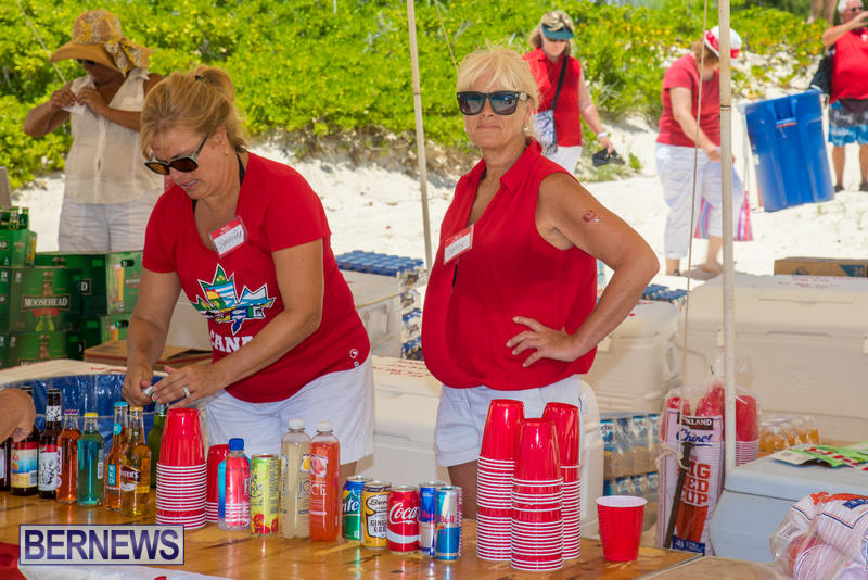 Canada-Day-Warwick-Long-Bay-Bermuda-July-1-2017-20