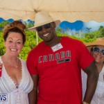 Canada Day Warwick Long Bay Bermuda, July 1 2017 (21)