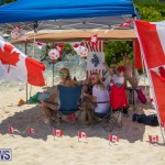 Canada Day Warwick Long Bay Bermuda, July 1 2017 (23)