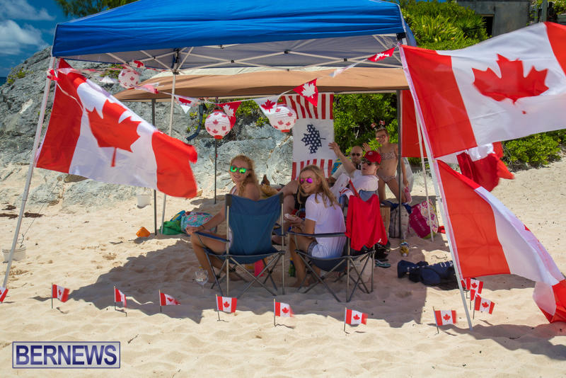 Canada-Day-Warwick-Long-Bay-Bermuda-July-1-2017-23