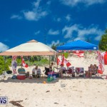 Canada Day Warwick Long Bay Bermuda, July 1 2017 (24)