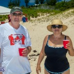 Canada Day Warwick Long Bay Bermuda, July 1 2017 (3)