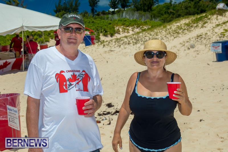 Canada-Day-Warwick-Long-Bay-Bermuda-July-1-2017-3