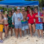 Canada Day Warwick Long Bay Bermuda, July 1 2017 (41)