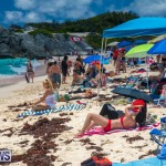Canada Day Warwick Long Bay Bermuda, July 1 2017 (43)