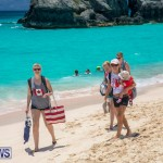Canada Day Warwick Long Bay Bermuda, July 1 2017 (44)