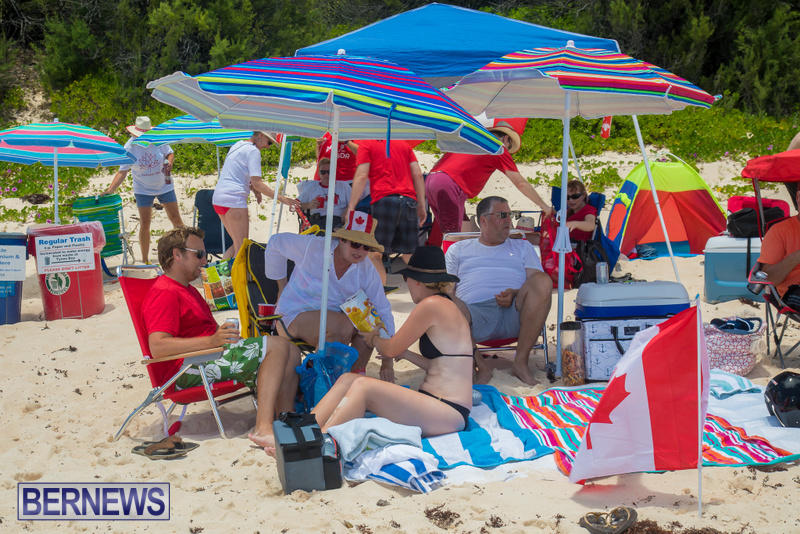 Canada-Day-Warwick-Long-Bay-Bermuda-July-1-2017-50