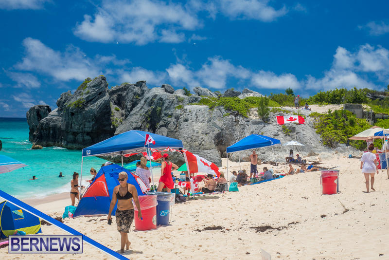 Canada-Day-Warwick-Long-Bay-Bermuda-July-1-2017-53