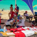 Canada Day Warwick Long Bay Bermuda, July 1 2017 (55)
