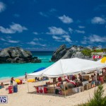 Canada Day Warwick Long Bay Bermuda, July 1 2017 (57)