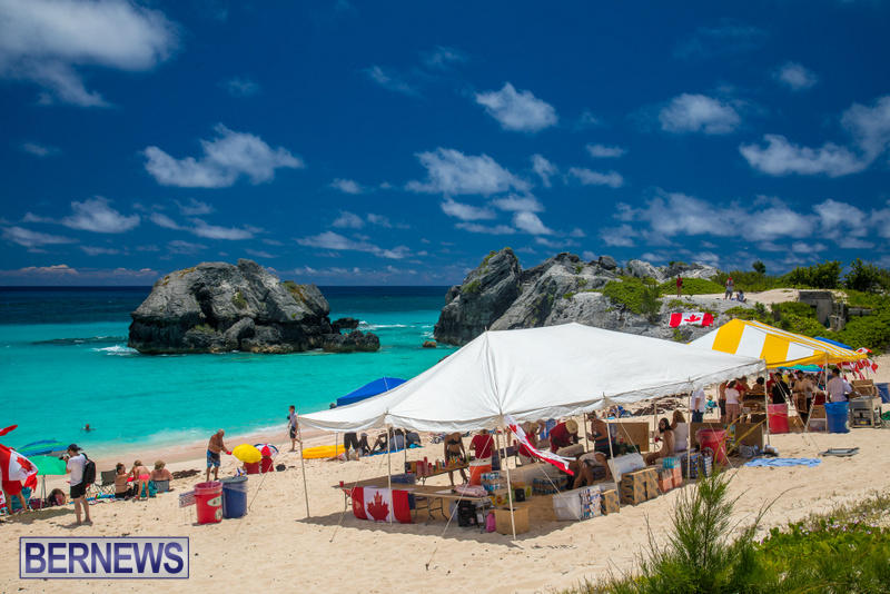 Canada-Day-Warwick-Long-Bay-Bermuda-July-1-2017-57