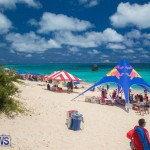 Canada Day Warwick Long Bay Bermuda, July 1 2017 (58)