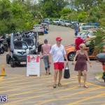 Canada Day Warwick Long Bay Bermuda, July 1 2017 (59)