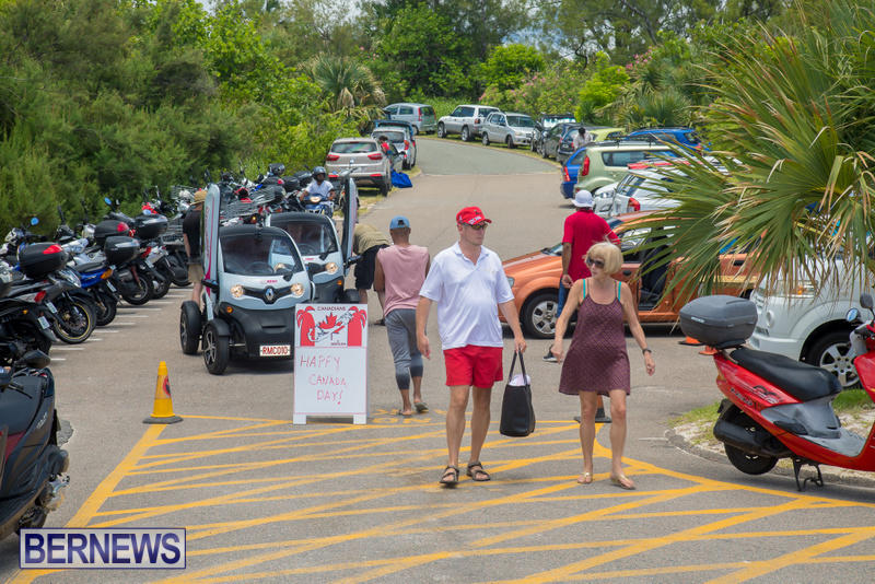 Canada-Day-Warwick-Long-Bay-Bermuda-July-1-2017-59