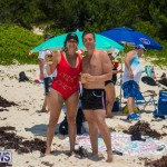 Canada Day Warwick Long Bay Bermuda, July 1 2017 (7)
