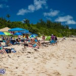 Canada Day Warwick Long Bay Bermuda, July 1 2017 (9)