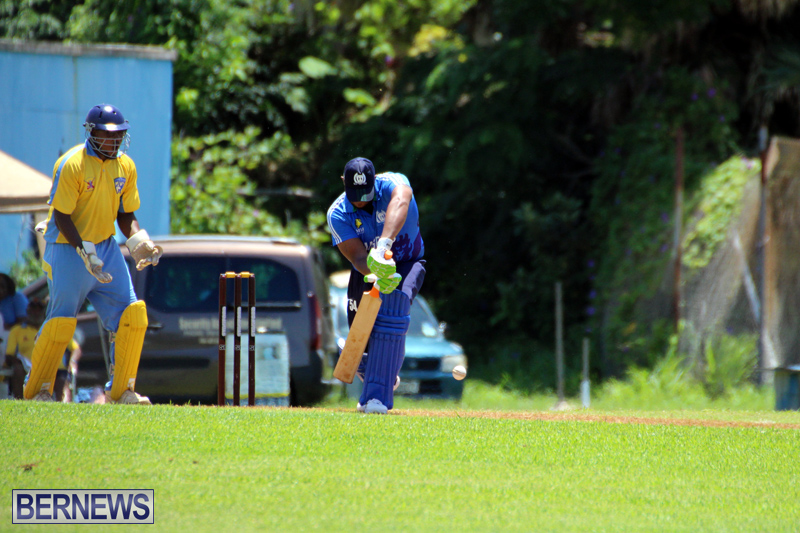 Cricket-Bermuda-July-8-2017-14