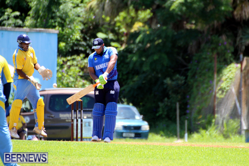 Cricket-Bermuda-July-8-2017-15