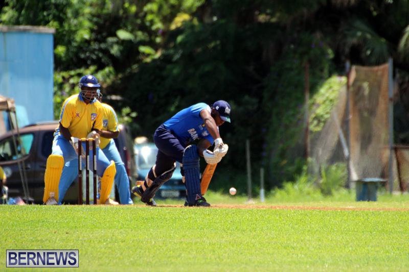 Cricket-Bermuda-July-8-2017-16