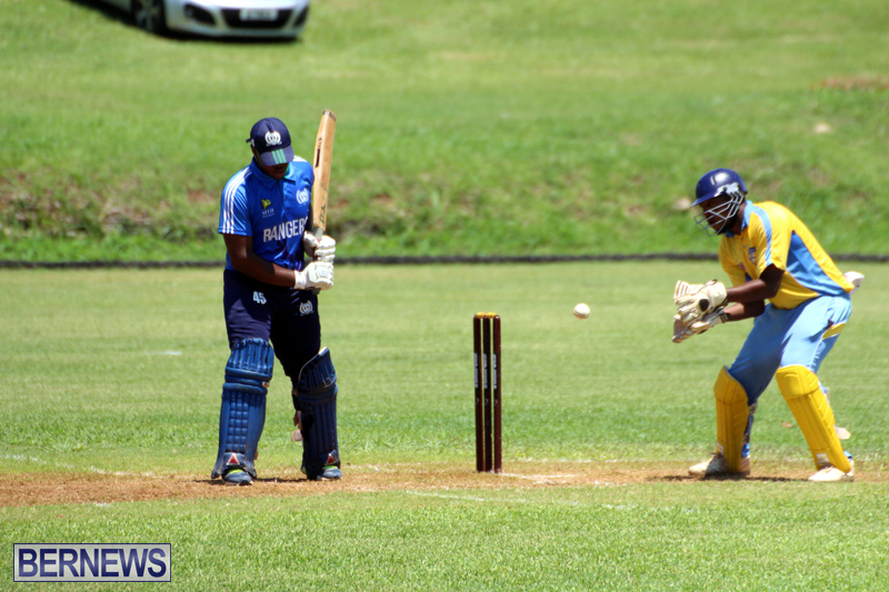 Cricket-Bermuda-July-8-2017-19