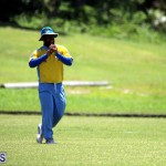 Cricket Bermuda July 8 2017 (3)
