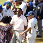 Cricket Eastern County Cup Bermuda July 22 2017 (1)