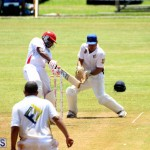 Cricket Eastern County Cup Bermuda July 22 2017 (11)