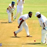 Cricket Eastern County Cup Bermuda July 22 2017 (13)