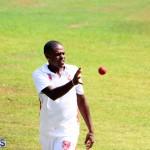Cricket Eastern County Cup Bermuda July 22 2017 (14)