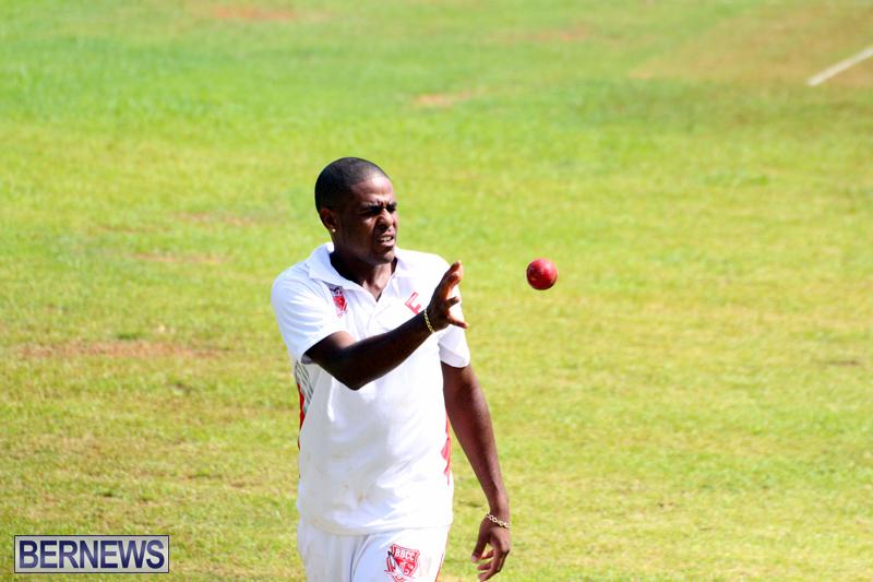 Cricket-Eastern-County-Cup-Bermuda-July-22-2017-14