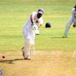 Cricket Eastern County Cup Bermuda July 22 2017 (15)