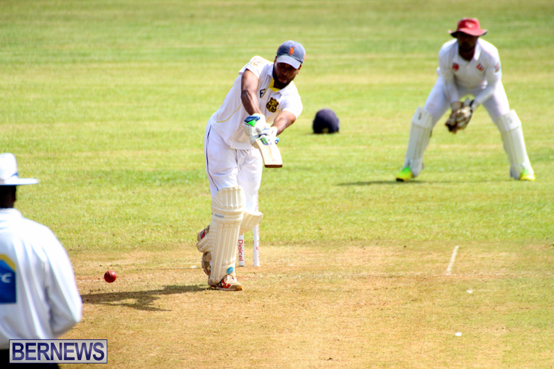 Cricket-Eastern-County-Cup-Bermuda-July-22-2017-15
