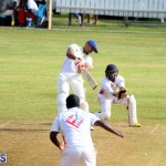 Cricket Eastern County Cup Bermuda July 22 2017 (17)