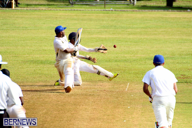 Cricket-Eastern-County-Cup-Bermuda-July-22-2017-18
