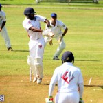 Cricket Eastern County Cup Bermuda July 22 2017 (2)