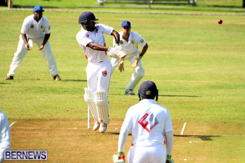 Cricket-Eastern-County-Cup-Bermuda-July-22-2017-2