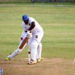 Cricket Eastern County Cup Bermuda July 22 2017 (20)