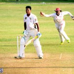 Cricket Eastern County Cup Bermuda July 22 2017 (21)
