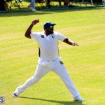 Cricket Eastern County Cup Bermuda July 22 2017 (4)