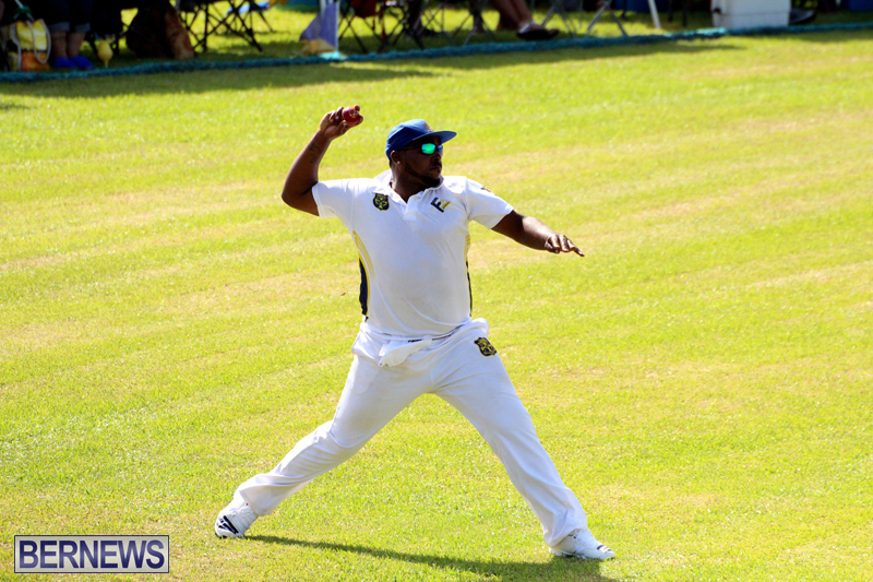 Cricket-Eastern-County-Cup-Bermuda-July-22-2017-4