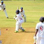 Cricket Eastern County Cup Bermuda July 22 2017 (5)