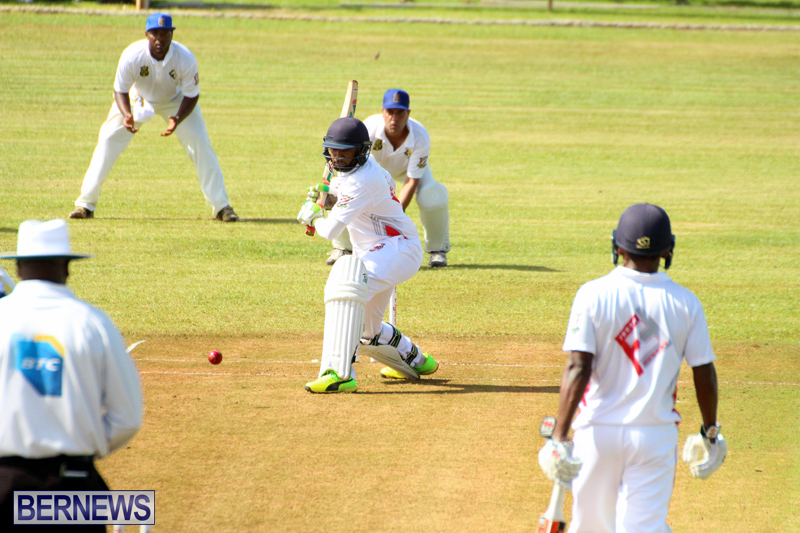 Cricket-Eastern-County-Cup-Bermuda-July-22-2017-5