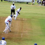 Cricket Eastern County Cup Bermuda July 22 2017 (7)