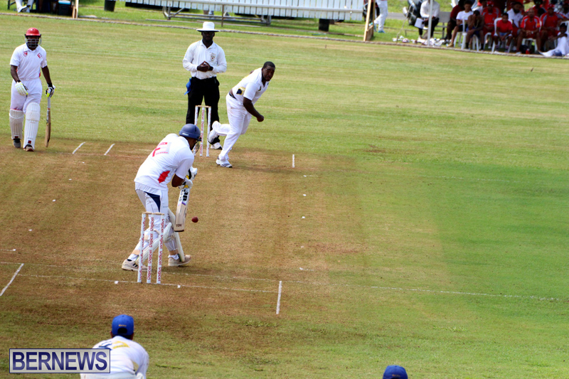 Cricket-Eastern-County-Cup-Bermuda-July-22-2017-7