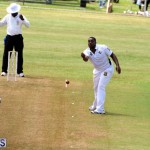 Cricket Eastern County Cup Bermuda July 22 2017 (8)