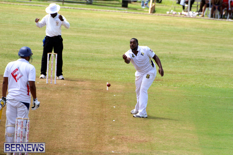 Cricket-Eastern-County-Cup-Bermuda-July-22-2017-8
