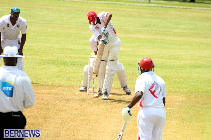 Cricket-Eastern-County-Cup-Bermuda-July-22-2017-9