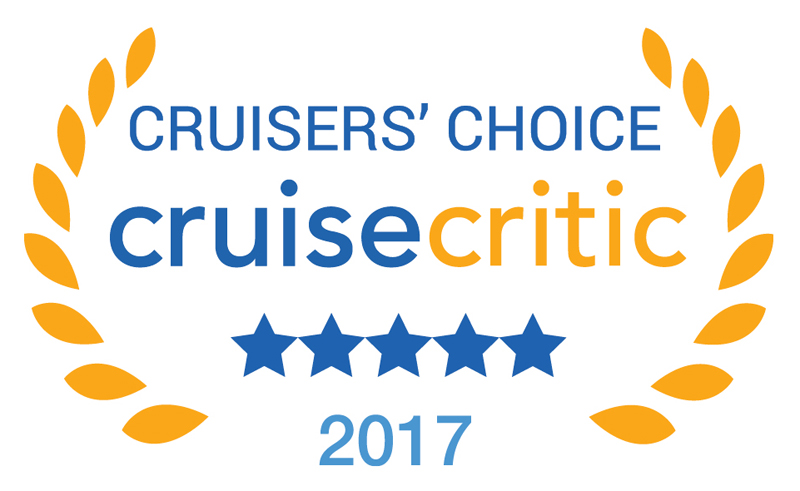 CruiseCritic Bermuda July 2017