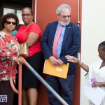 Election Nomination Day Bermuda, July 4 2017_8463